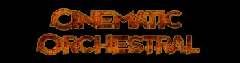 Cinemaric Orchestral
