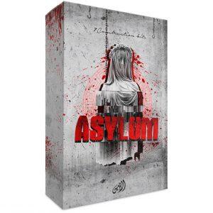 Asylum_Kit_1024x1024
