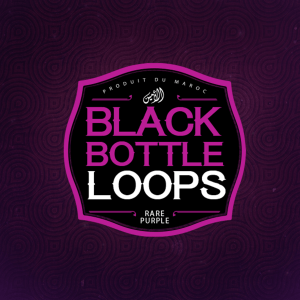 Black Bottle Loops