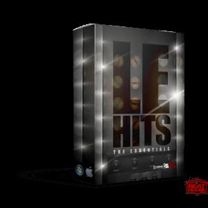 LE_hits_3_logos_1024x1024