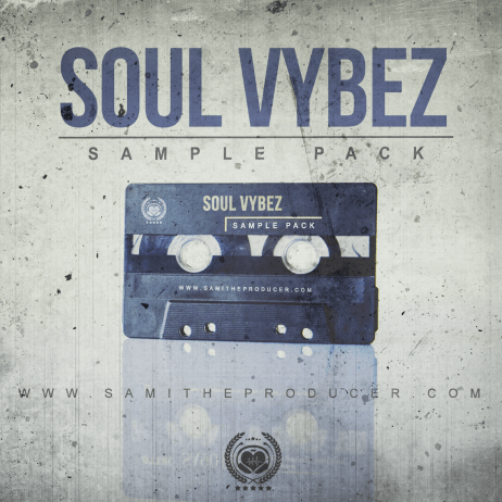 Soul-Vybez-official