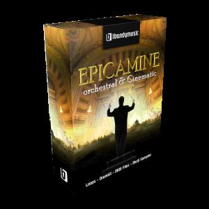 epicamine