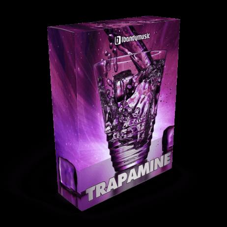 trapamine