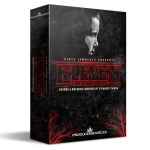 ELEVEN BOX