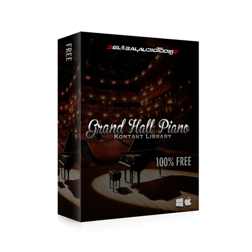 Grand-Hall-Piano