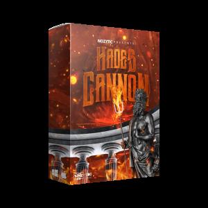 Hades Cannon (Box)