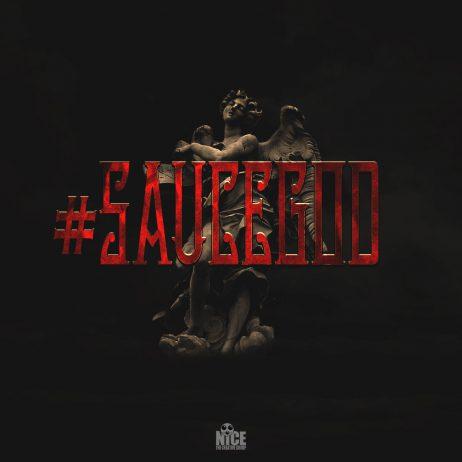 Sauce God