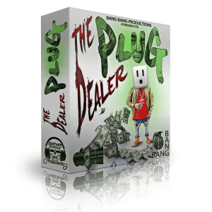 The-Plug-Dealer-Vol-1-3D