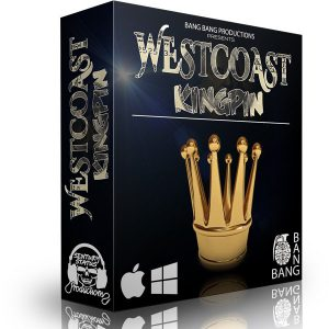 WestCoast_Kingpin_Small_1024x1024