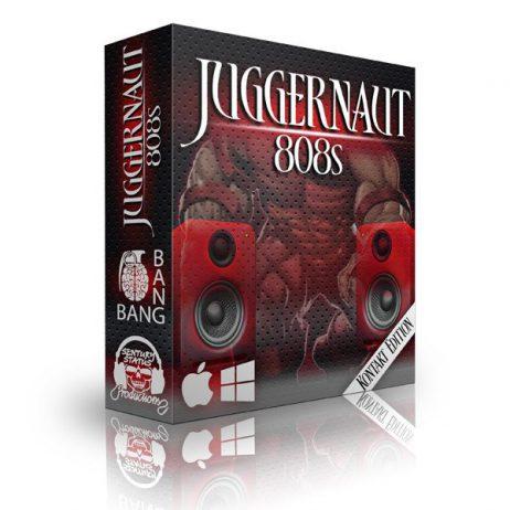 juggernaut_808s_1024x1024