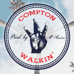 COMPTONWALKIN'1_COVER