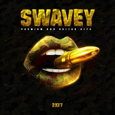 Swavey (1)