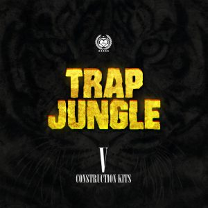 trap-jungle