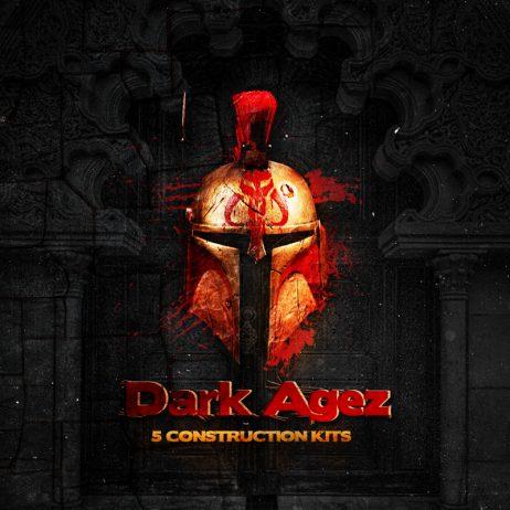 Dark-Agez