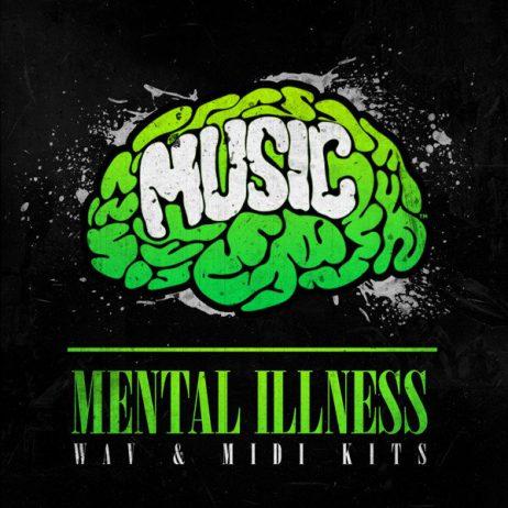 Mental-illness_1024x1024
