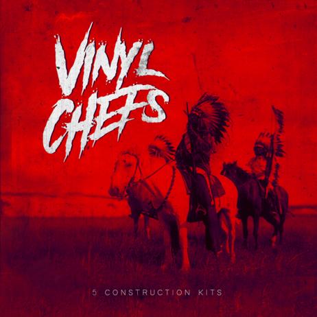 Vinyl-Chefs