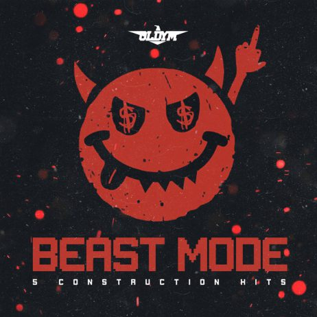 beatsmode