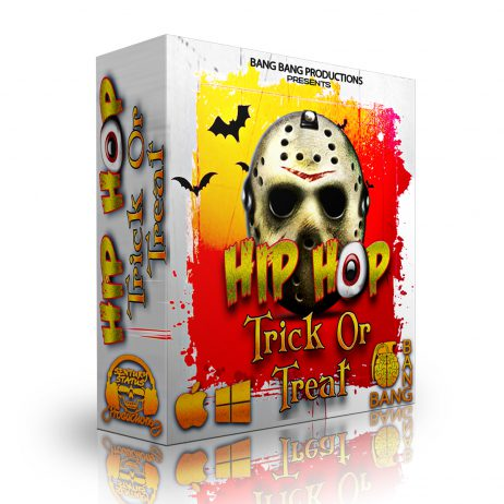 hiphop t or t