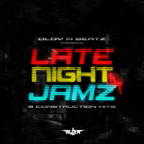 late-nght-jamez