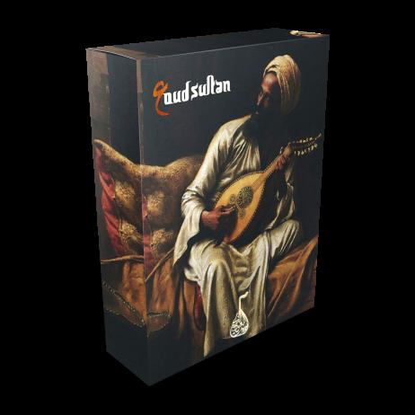 Oud Sultan 2