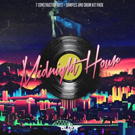 Midnight_Hour_1024x1024