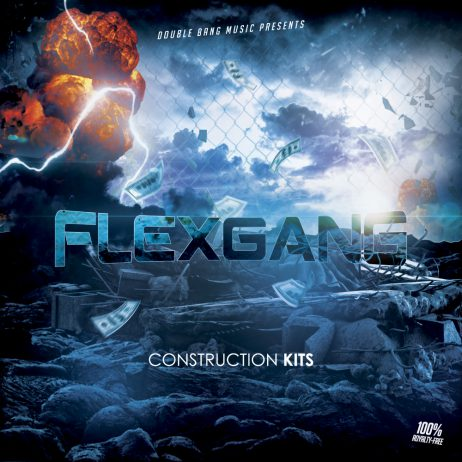 Flex Gang