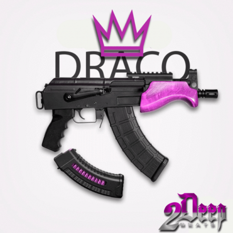 KING_DRACO_CoverArt_grande