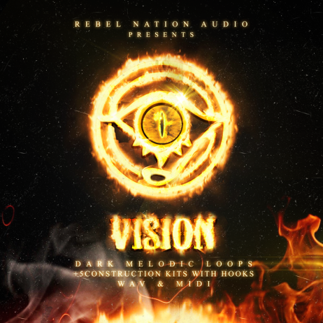 Vision_REBELNATIONAUDIO