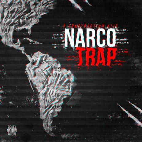 Narco_Trap